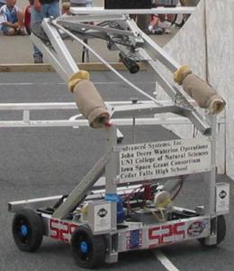 2003-robot