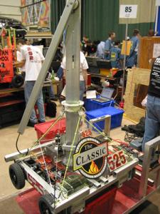 2004-robot