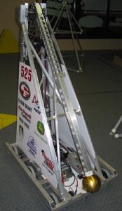 2005-robot