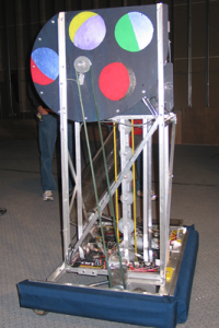 2006-robot