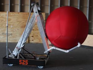 2008-robot