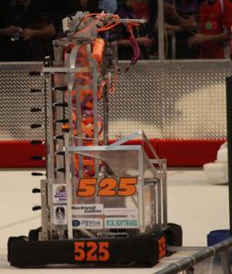 2009-robot