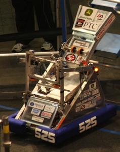2013-robot