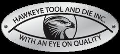 Hawkeye Tool and Dye