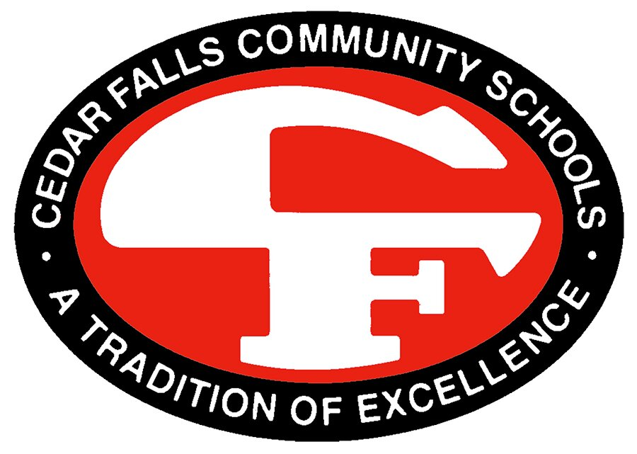 Cedar Falls Schools