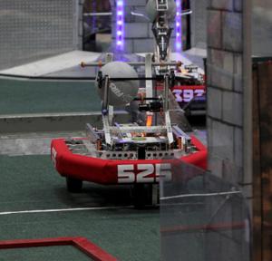 cowtown-robot2