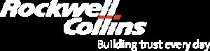 RockwellCollins_Header_Logo (