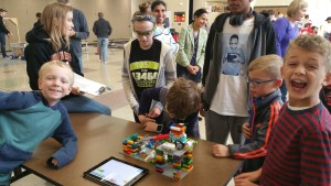 FLL Jr Expo Outreach 12-16-17 (33)