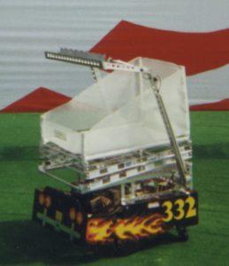 1999-robot