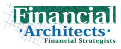 cropped-Financial-Architects-Logo-1