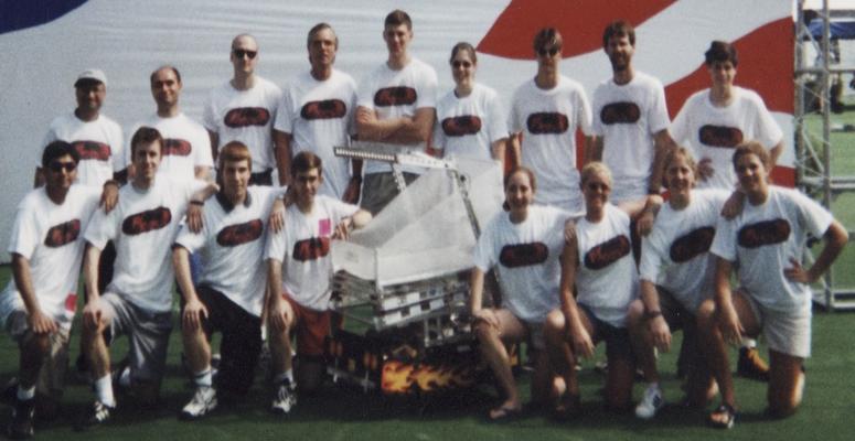 1999-team